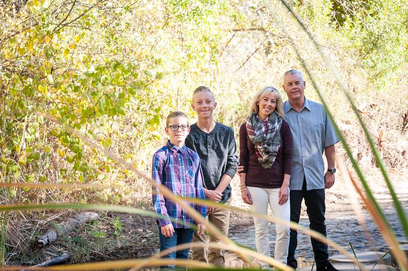 Lambert Family Edit 3-20.jpg