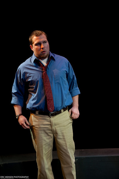 One_Acts-021.jpg