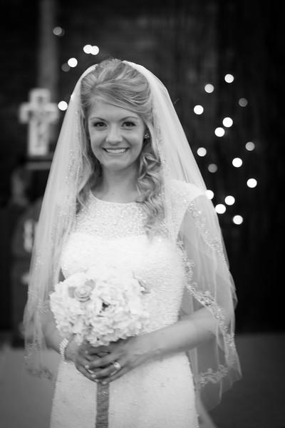 06_03_16_kelsey_wedding-4138.jpg