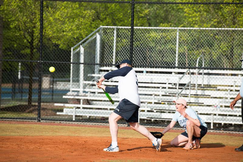 AFH Softball (15 of 47).jpg