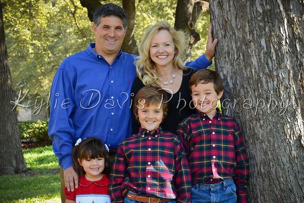 ZaZa Family