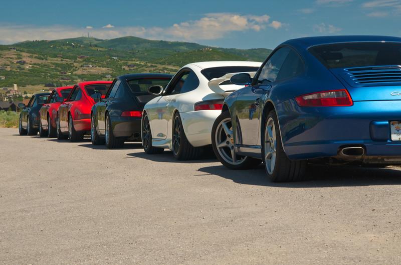 20130629 Porsche 911 Ann_SHI_1859_seq_58.jpg