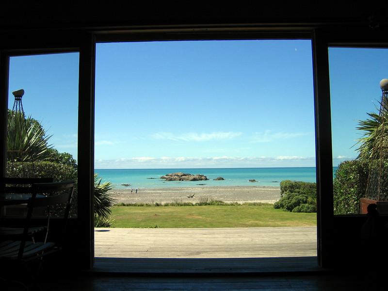 New Zealand 138.jpg