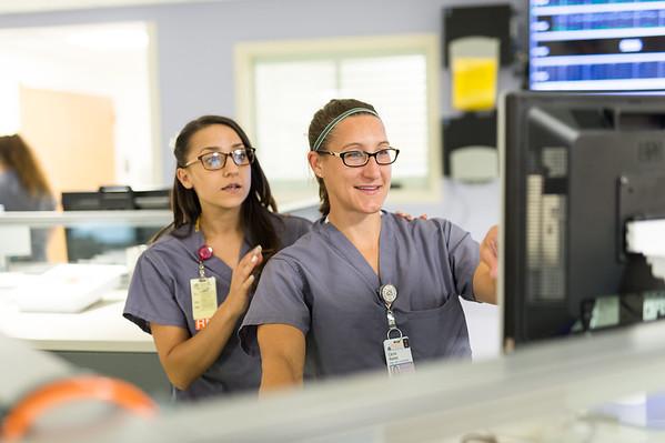 UVA- Laborclass-ICU neuro
