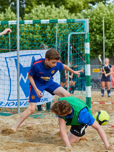 20170616 BHT 2017 Beachhockey & Beachvoetbal img 115.jpg