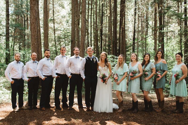 WeddingParty_072.jpg