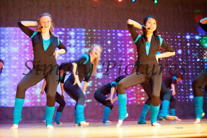 Spring Show 2012  004
