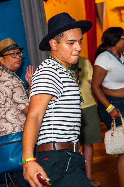 20160326_Tampa Pride Parade_0084.jpg