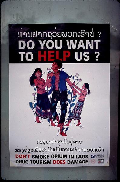 Laos1_136.jpg