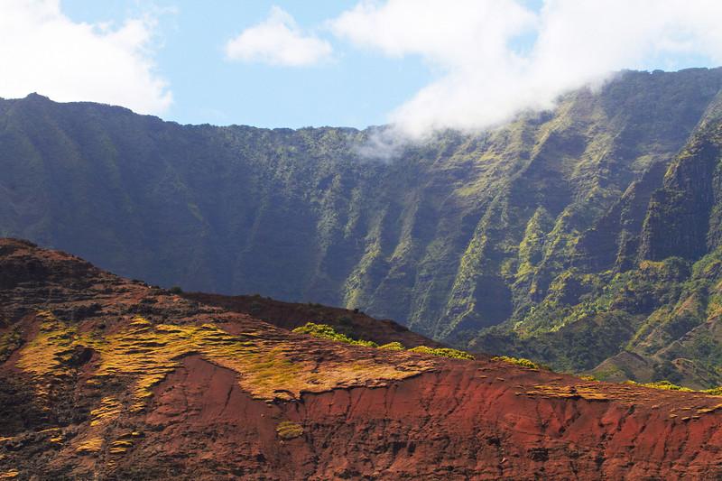 Hawaii862.jpg