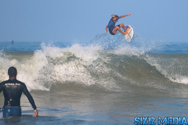 Venice Beach Surf-189.jpg