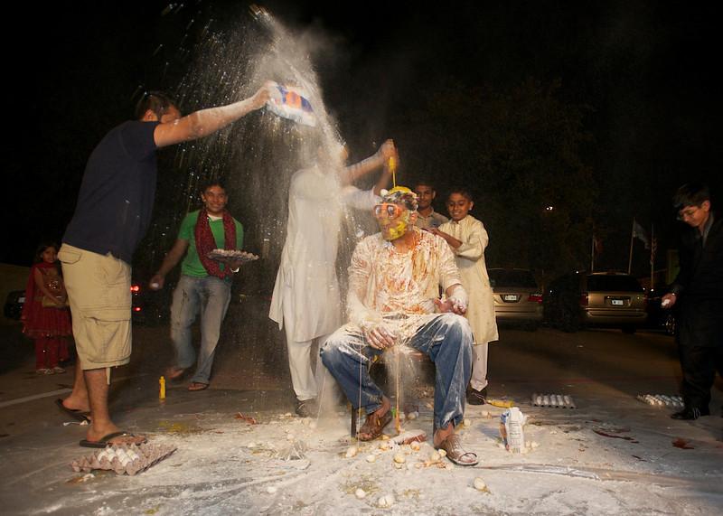 Rahim-Pithi-2012-06-01176.jpg