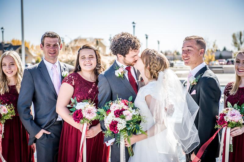 Corinne Howlett Wedding Photo-450.jpg