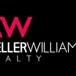 Keller Williams Franklin TN Agents