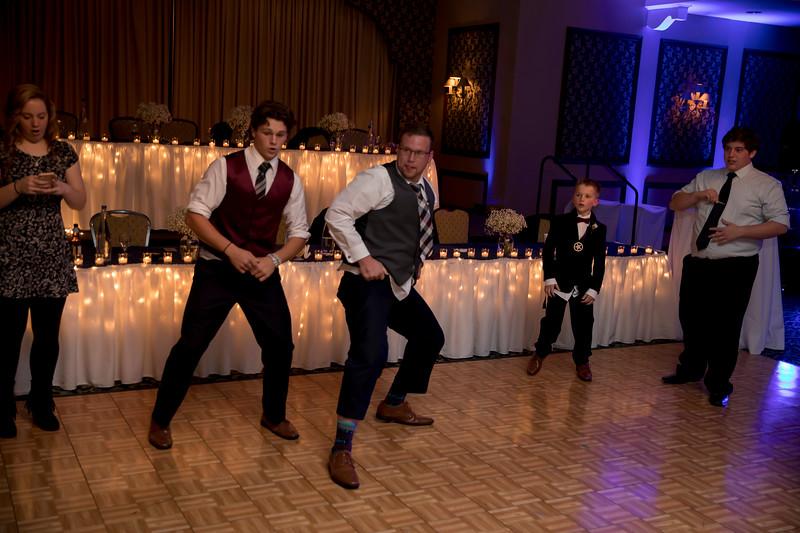 Amanda & Tyler Wedding 1064.jpg