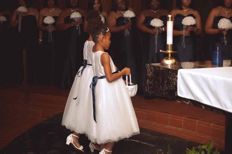 Hardy Wedding-3488.jpg