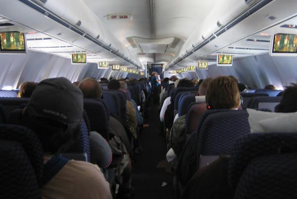 0319 flight.JPG