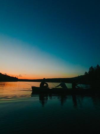 2019_08_20 Scott and buddies camping