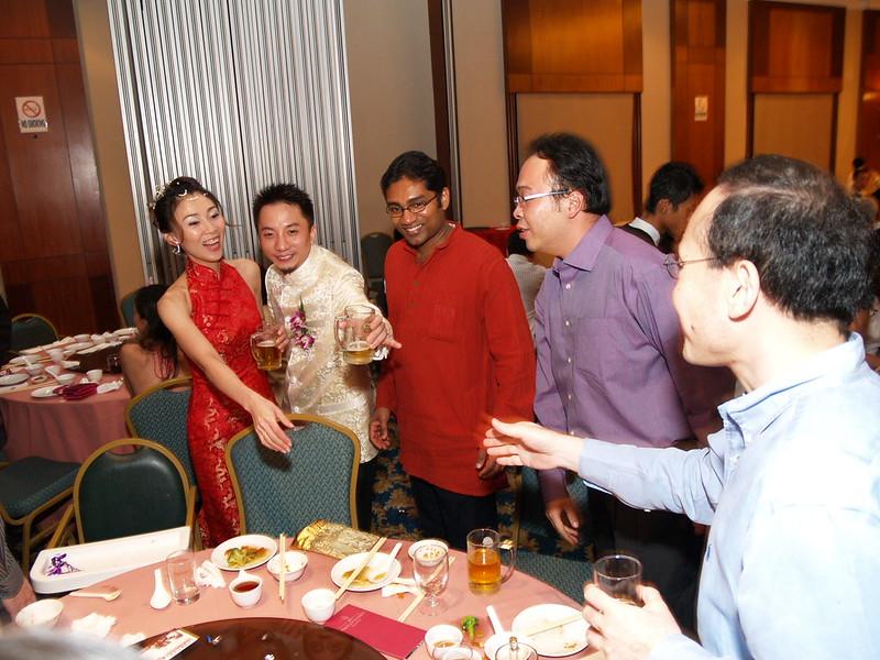 Wedding Night Reception (208).jpg