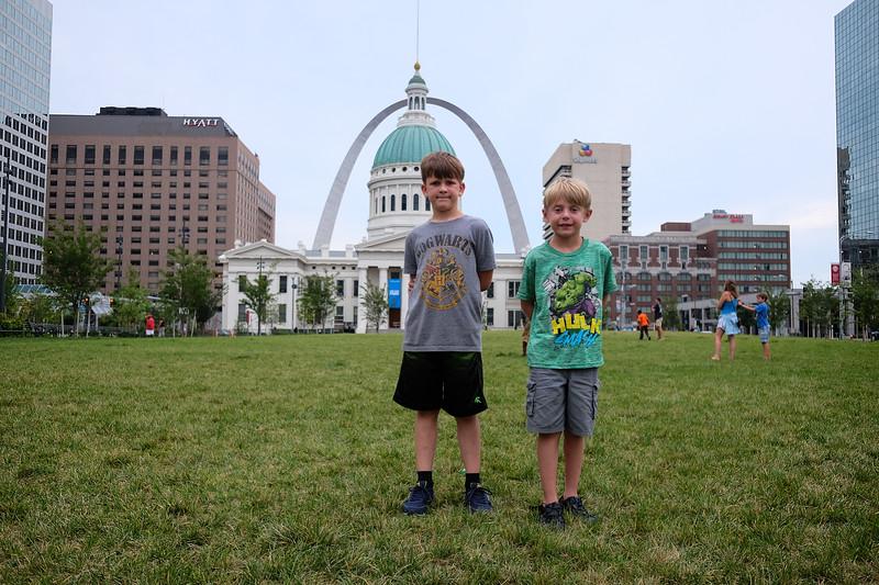 St Louis 2017-169.jpg