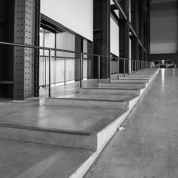 Tate Modern-73411.jpg