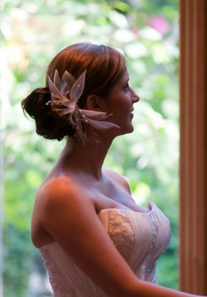090518-Jeffrey-Alicia Wedding-2-17.jpg