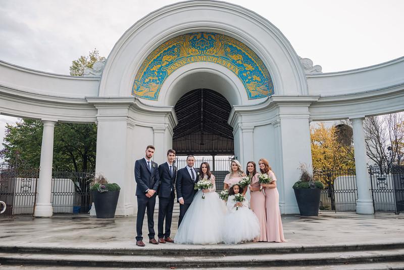 2018-10-20 Megan & Joshua Wedding-601.jpg
