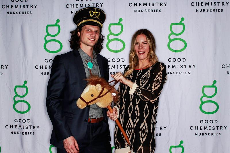 Good Chemistry Holiday Party 2019-Denver Photo Booth Rental-SocialLightPhotoXX.com-85.jpg