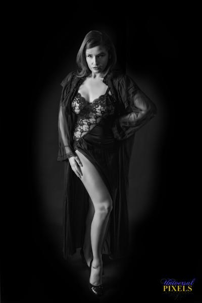 Jessica Kisiel-B&W-203-1.jpg