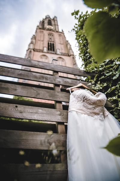 Bruidsfotografie - Karina  Fotografie-153.jpg