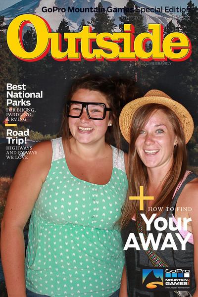 Outside Magazine at GoPro Mountain Games 2014-621.jpg
