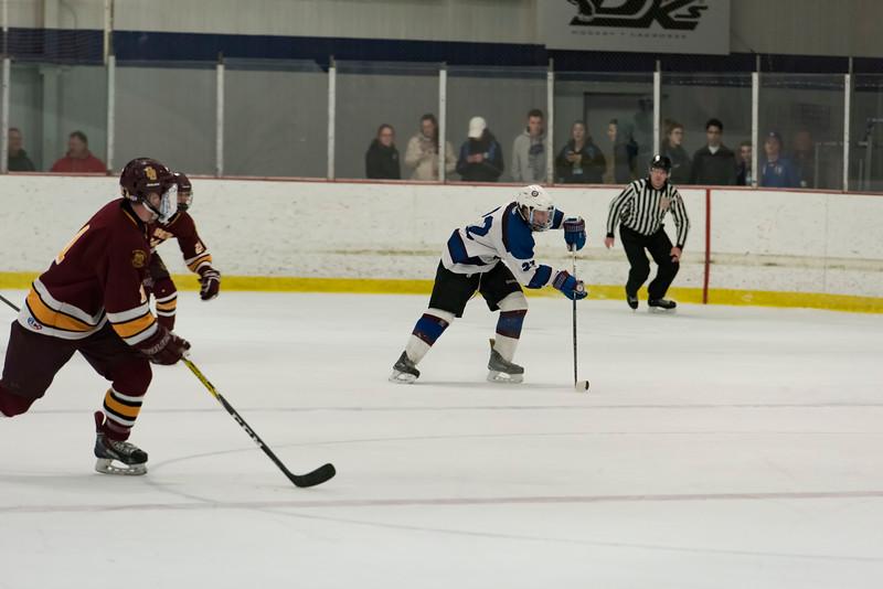 Wildcats hockey Seniors 2-18-17_0671.jpg