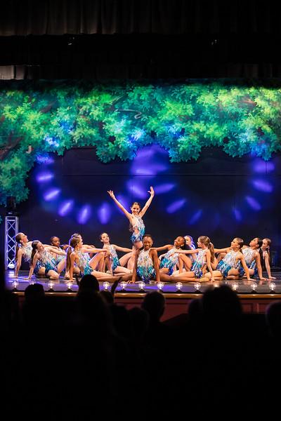 Dance Productions Recital 2019-377.jpg