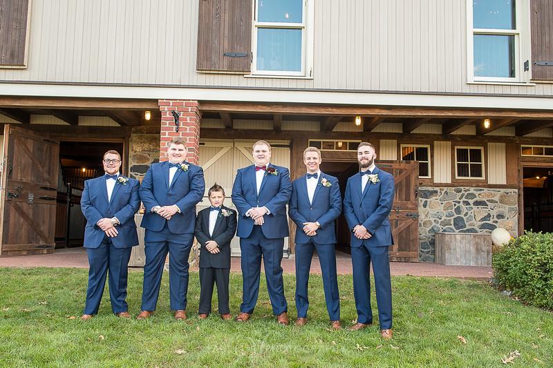 Ironstone Ranch Wedding 105.jpg