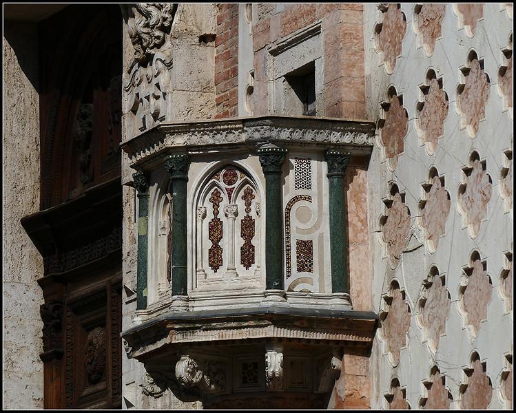 2018-09-Perugia-627.jpg