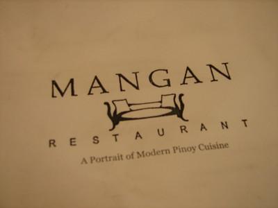 Mangan EB with Tatang Romes