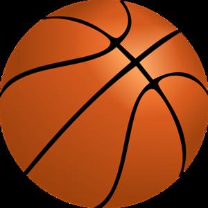 girls-state-basketball-pairings