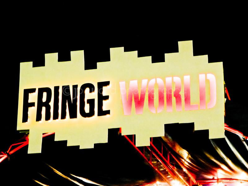 Fringe Festival (2 of 40).jpg