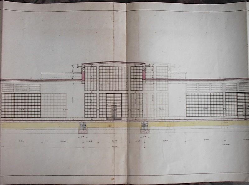 Bien Hoa Prison 2.jpg