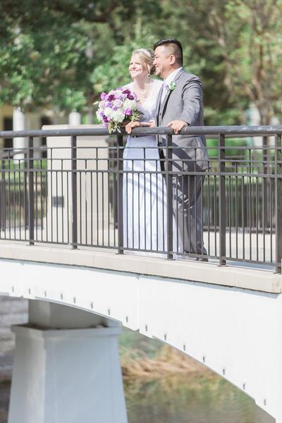 ELP1104 Amber & Jay Orlando wedding 1019.jpg