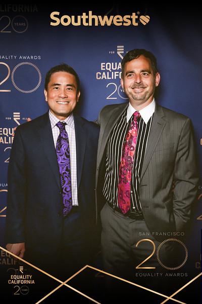 EQCA San Francsico Awards 2019-3023.jpg