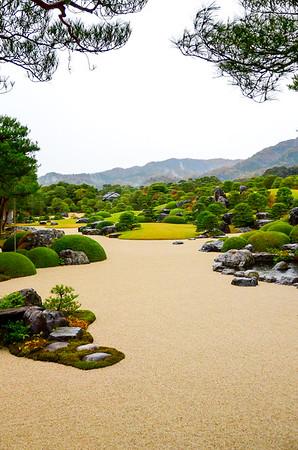 2015.1 - Japan