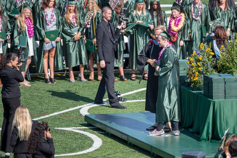 Camden Graduation-7.jpg