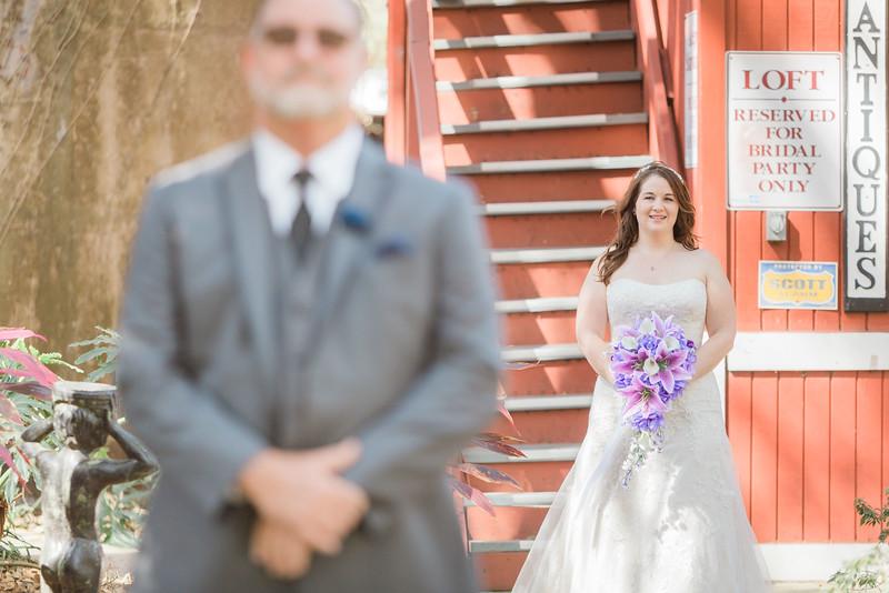 ELP0312 DeRoxtro Oak-K Farm Lakeland wedding-470.jpg