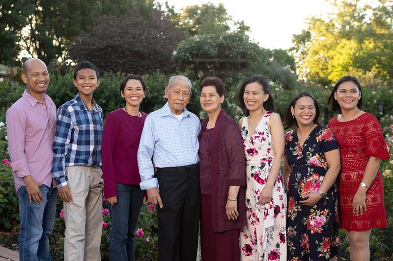 The G Family-25.jpg