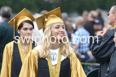 18-05-22_Graduation 2018 Candids Camera 2