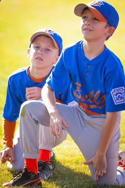 Baseball-Older-47.jpg