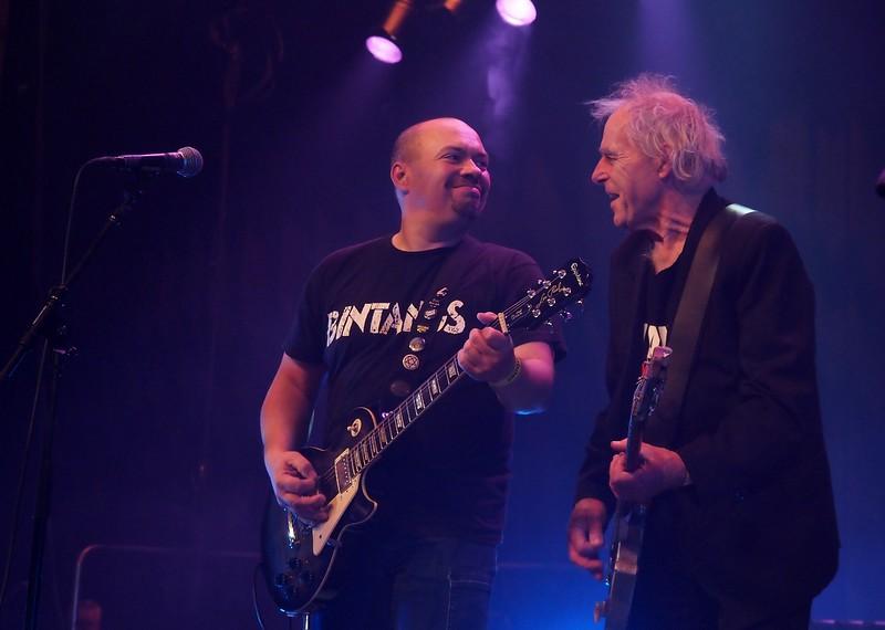 Bintangs Bluesfestival Hoogeveen 16-11-19 (161).jpg