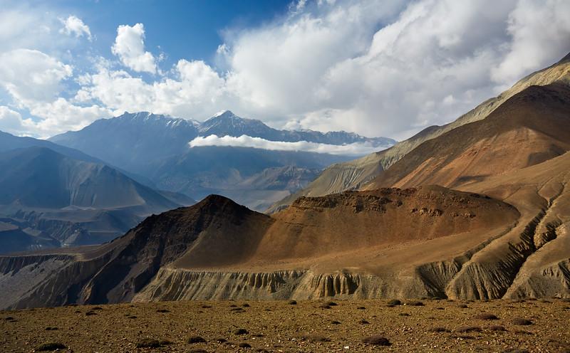 Nepal - AC - 2E6B0111.jpg