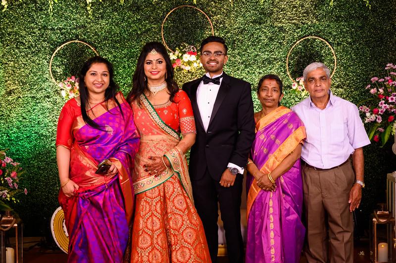2019-12-Ganesh+Supriya-5050.jpg